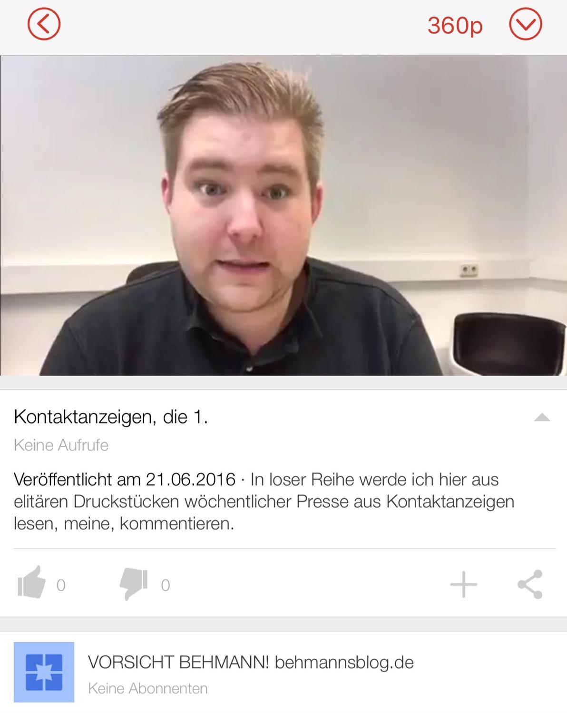 www.kontaktanzeigen