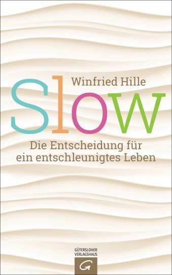 Hille_W_Slow_165017.jpg