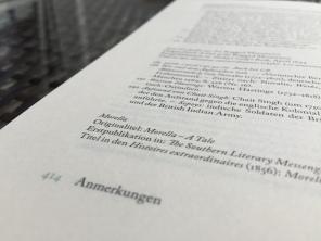 IMG_1934