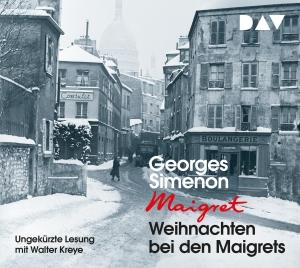 weihnachten-bei-den-maigrets-simenon-georges-9783742407443